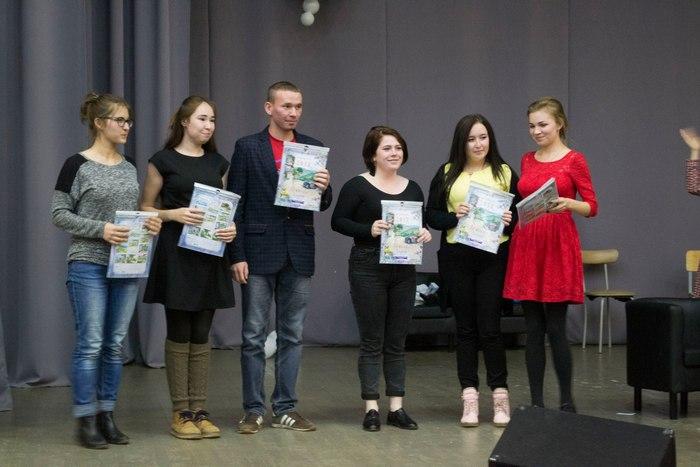 Психолого педагогические гранты и конкурсы